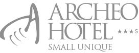 archeo hotel
